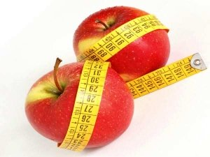 How Get The Most Effective Diet