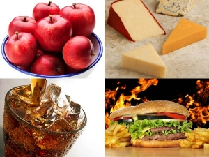 Foods That Cause Gas During Pregnancy