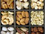 Foods Prevent Postnatal Constipation