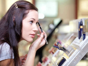 Cosmetics That Can Harm Your Skin