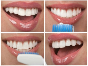 Good Oral Hygiene Practices According To Your Age