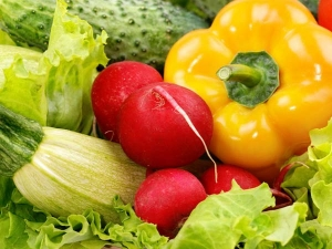 Foods Soothe Stomach Ulcers