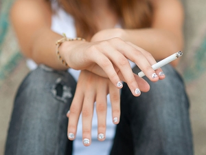 Effects Electronic Cigarette Health