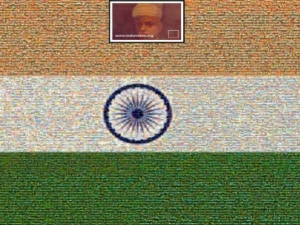Send Greetings Independence Day