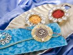 Simple Ideas Make Rakhi Your Brother