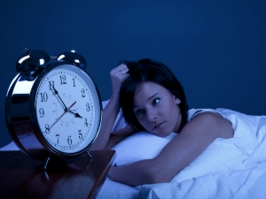 Signs That You Are Suffering From Insomnia