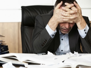World Alzheimer S Day Spcl See Risks