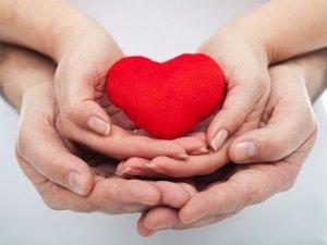 Heart Healthy Habits World Heart Day Special