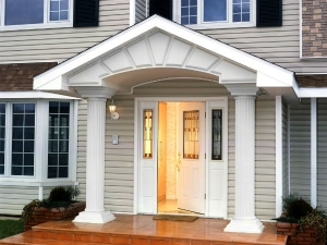 Vaastu Tips Your Home S Main Entrance