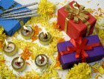 Awesome Gift Ideas Diwali