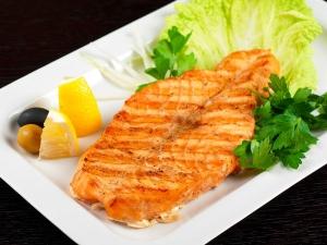 Anti Ageing Diet Tips Follow