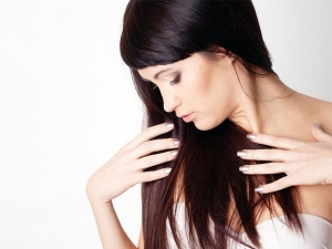 Extensions Hair Care Tips