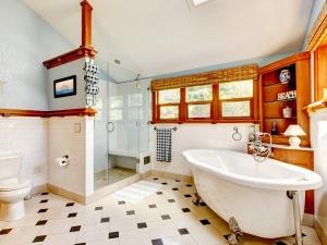 Steps Organize Your Bathroom