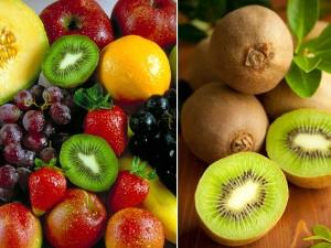 Best November Fruits N Vegetables