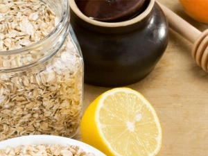 Lemon Oats Recipe Diabetics