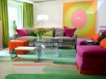 Unusual Home Decoration Ideas