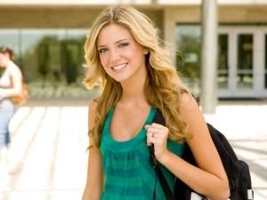 Ways Boost Your Self Esteem