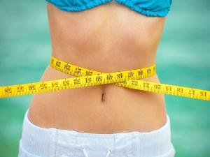 Diet Tips Achieve Flat Abs