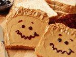 Health Benefits Peanut Butter