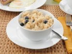 Does Oatmeal Really Lead Weight Loss