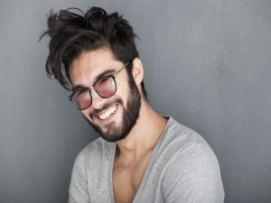 Faster Beard Growth Tips.html