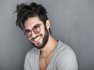 Faster Beard Growth Tips.html