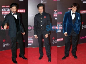Screen Awards 2014 Bollywood Men 007510 Pg1.html