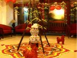 Significance Makar Sankranti Celebrations