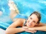 Skin Problems From Swimming