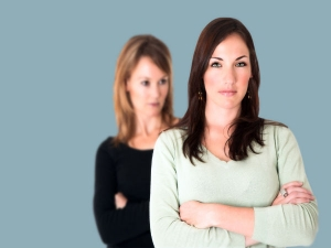 Ways To Recognise A Bad Friend