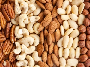 Top 10 Fat Burning Superfoods