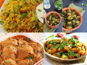Potato Recipes Shivratri Vrat