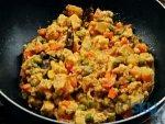 Tasty Paneer Navratan Korma Recipe