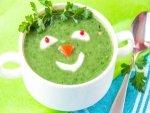Easy Make Moong Dal Palak Recipe