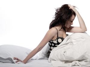 Thyroid Sleep Deprivation Symptoms Prevention