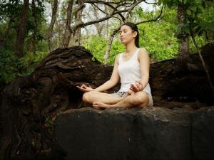 Reasons Love Meditation