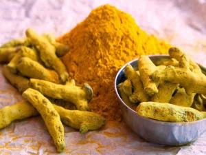 Herbal Alternatives Cosmetics