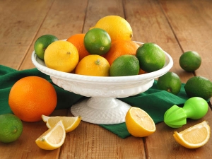 Side Effects Vitamin C