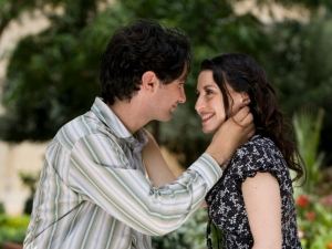 Undeniable Signs He Loves You