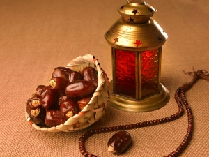 Significance Fasting During Ramzan