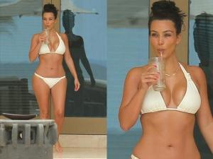 Best Bikini Looks Kim Kardashian 008680 Pg