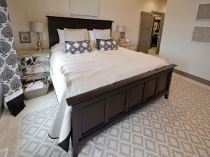 Ways Make Your Bedroom Sleep Friendly