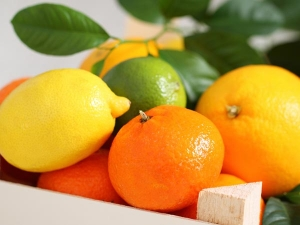 Fertility Boosting Foods That Help You Conceive