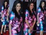 Sridevi S Hottest Style Avatars Birthday Special