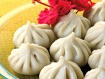 Celebrate Ganesh Chaturthi With Chocolate Modak