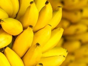Powerful Reasons Eat Bananas