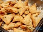 Adam Puri Recipe Evening Snack Recipe