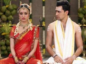 Reasons Why Indian Men Want Virgin Brides