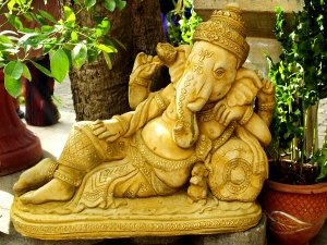 6 Life Lessons Learn From Lord Ganesha