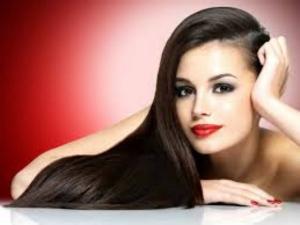 Natural Hair Care Tips Healthy Glowoing Hair
